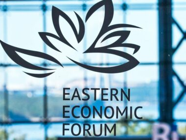 Китай подписал договор о продвижении товаров из РФ