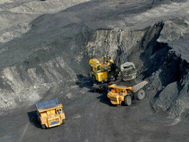 Государственные угольные гиганты Китая обязались покупать экологически чистую энергию