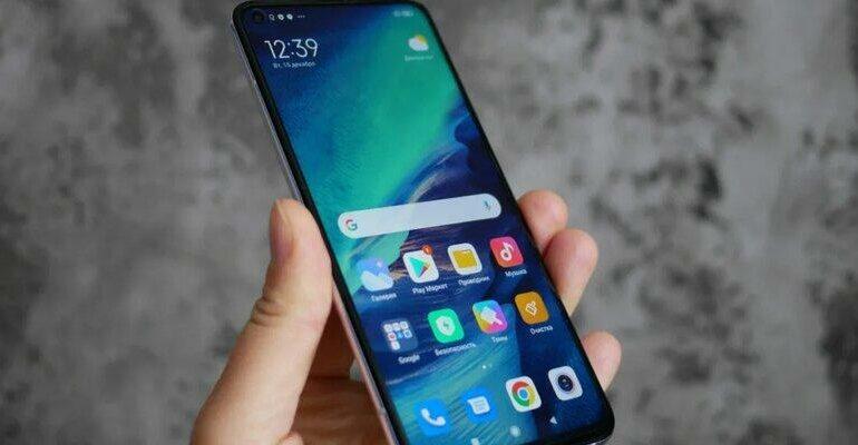 Литва рекомендует отказаться от смартфонов Xiaomi из-за опций цензуры