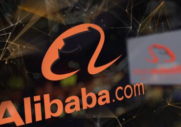 Сервис Alibaba впервые устроит онлайн-выставку российской продукции