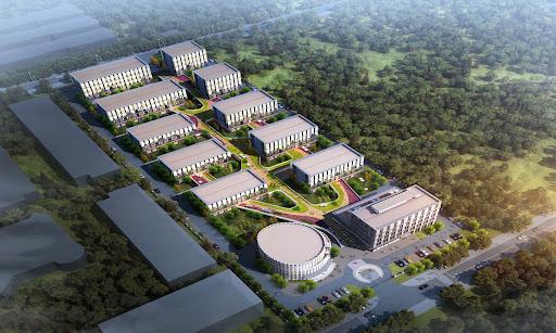 Китай и Беларусь активизируют сотрудничество в области медицины, энергосбережения и машиностроения