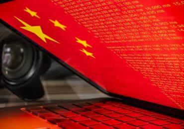 Китай намерен продвигать «цивилизованный» марксистский Интернет