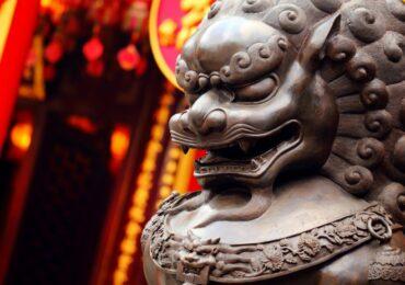 Европейский бизнес призвал Китай отказаться от переориентации на внутренний рынок