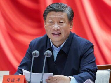 Китай создаст Пекинскую фондовую биржу для малого и среднего бизнеса