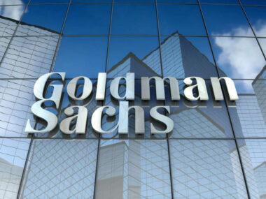 Инвестгигант Goldman Sachs ухудшил экономический прогноз для Китая