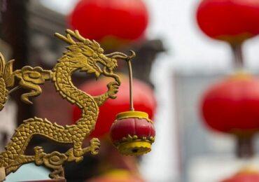 Британия должна четче оценить риски китайских инвестиций — лейбористы