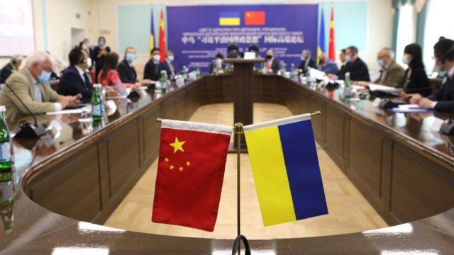 Китайские инвестиции в Украину достигли $260 млн, выросли в 5 раз с 2016 – исследование