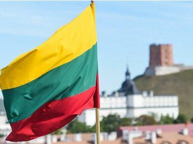 Литва проти Китаю: як маленька країна Балтії кидає виклик азійській наддержаві