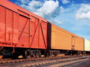 На границе Китая с Казахстаном вновь возникли проблемы с пропуском грузов