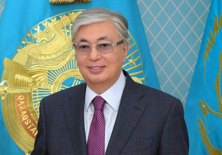 Казахстан инвестирует в строительство новой железнодорожной ветки для торговли с КНР