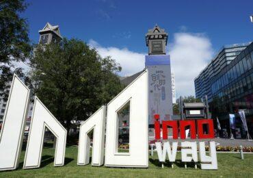 Объем сделок на китайской NEEQ превысил 100 миллиардов юаней