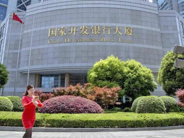 KAZ Minerals планирует привлечь Банк развития Китая для финансирования Баимского проекта