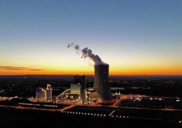 Китайские компании настаивают на постройке угольной электростанции в Боснии и Герцеговине