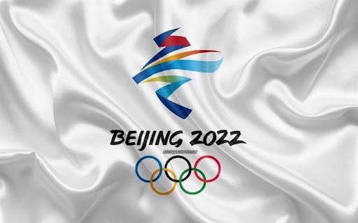 На зимнюю Олимпиаду-2022 в Пекине допустят только зрителей из Китая — МОК