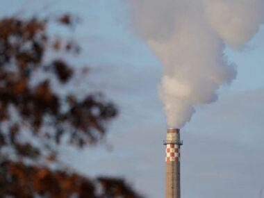 Sinopec увеличит импорт газа из США в Китай