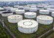 Китай планирует сократить экспорт топлива