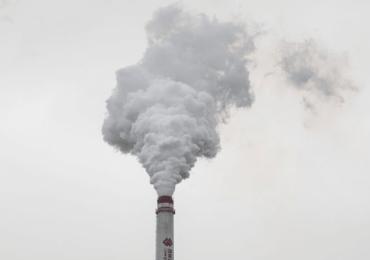 Китай сократит долю потребления ископаемого топлива до уровня ниже 20% к 2060 году