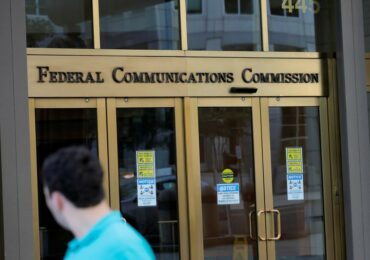 FCC отозвала лицензию подразделения China Telecom в США