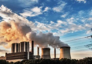 Цены на электроэнергию в Китае за три дня выросли почти на 20%