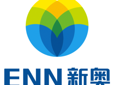 Китайская ENN Natural Gas будет закупать СПГ у американской Cheniere Energy