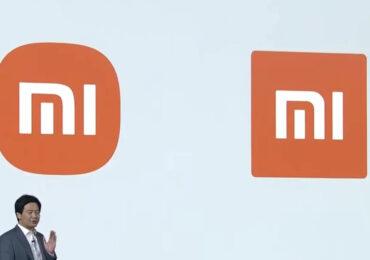 Xiaomi готовится к массовому производству собственных авто с 2024 года