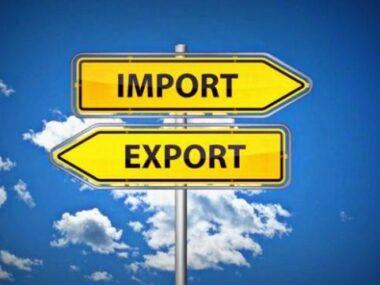 Азия закупает более 50% агропродукции Украины, Китай на первом месте - Минагрополитики