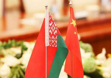 Дипломаты Беларуси и КНР обсудили взаимодействие в международных организациях