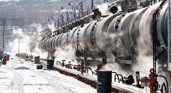 Власти Китая намерены обеспечить достаточные запасы энергоносителей к зиме