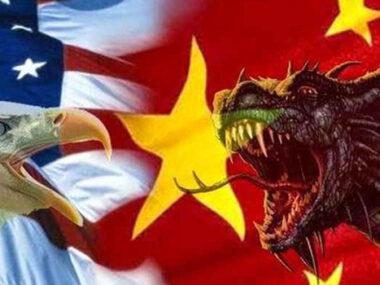 США нужен новый военный план, чтобы сдерживать агрессивное поведение Китая — The Washington Post