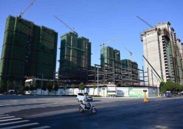 Кризис в сфере недвижимости ставит под угрозу экономический рост КНР – CNN Business