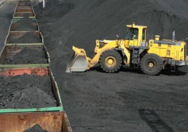 Правительство Китая создаст механизм нового ценообразования угля