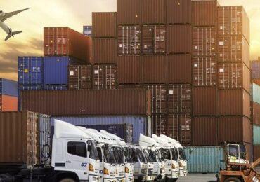 Треть мировых производителей хотят перенести производство из Китая