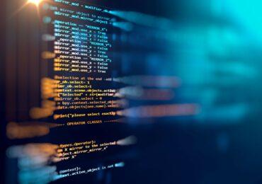 США запретили экспорт в РФ и Китай программ, используемых в кибератаках