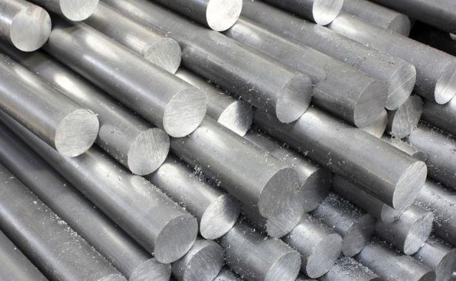 Китай в четвертом квартале может увеличить импорт стальных полуфабрикатов